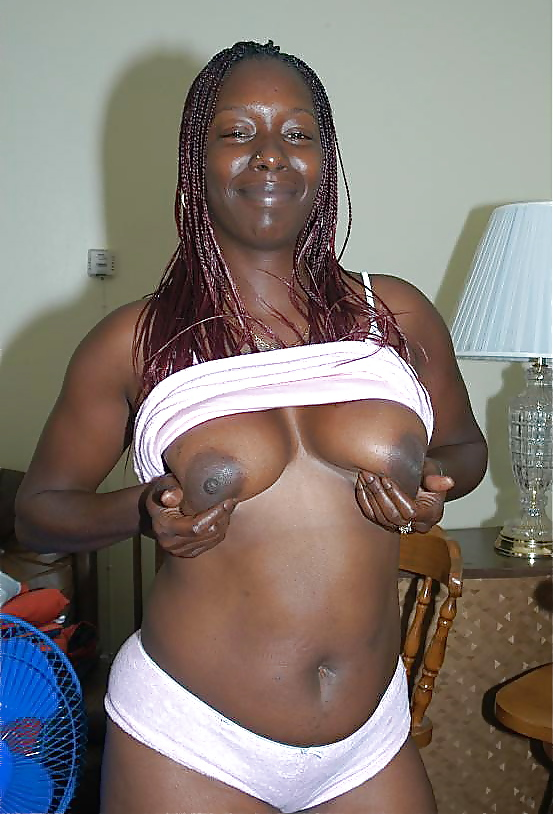 Pornoafrican